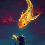 to_catch_a_moon_fish_by_qinni-d3d8367